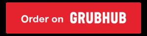 Order on Grubhub